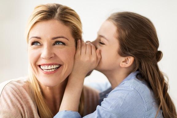 consejos para padres de niños tartamudos
