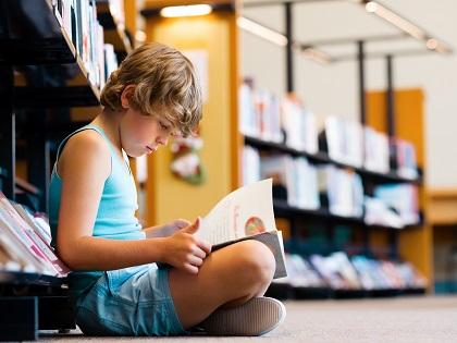 alfabetización previa en preescolares
