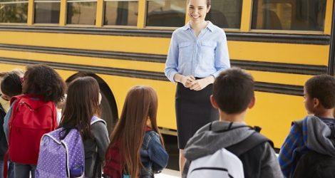 sentimientos en estudiantes jóvenes